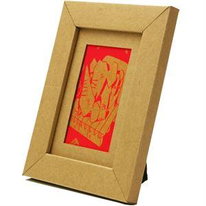Picture of מסגרת לתמונה