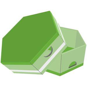 Picture of קופסת אחסון מטומנט